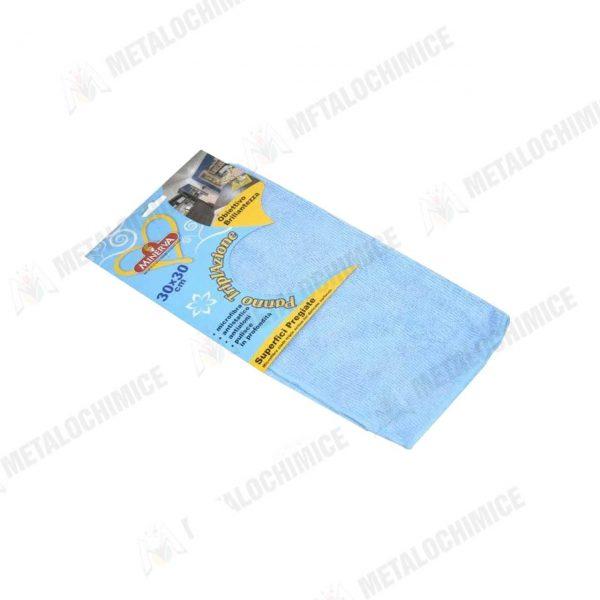 Pachet – Masa plianta 70×120 cm Spray Pronto laveta microfibre 3