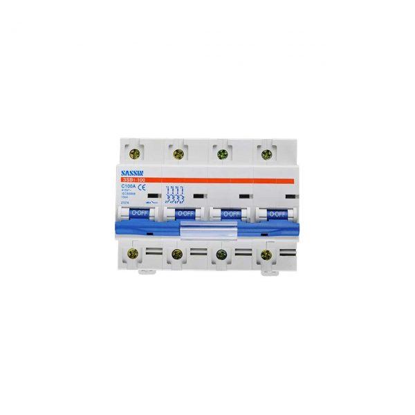 Siguranta-Sassin-C100-415-V-imagine-2