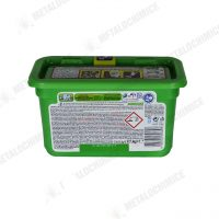 ariel detergent capsule pods 3 in 1 mountain spring 13 buc 2
