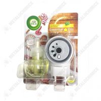 Air Wick Christmas cookie Aparat electric cu rezerva 19 ml