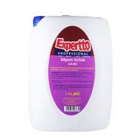 Expertto Professional Sapun lichid Liliac 5 L  din categoria Sapunuri