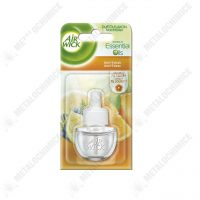 Air Wick antitabac 19 ml