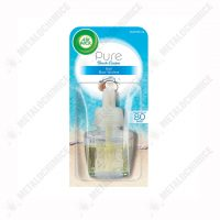 Air wick rezerva lichida pure escapes bali blue waters 1