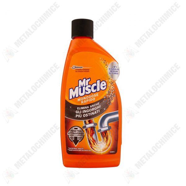 Mr-Muscle-solutie-gel-pentru-desfundat-tevi-500-ml-1