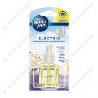 Ambi Pur electric Rezerva Moonlight Vanilla, 20 ml  din categoria Odorizante camera si dezumidificatoare