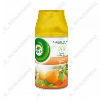 Air Wick Sparkling Citrus, Odorizant de camera Freshmatic Max  din categoria Odorizante camera si dezumidificatoare