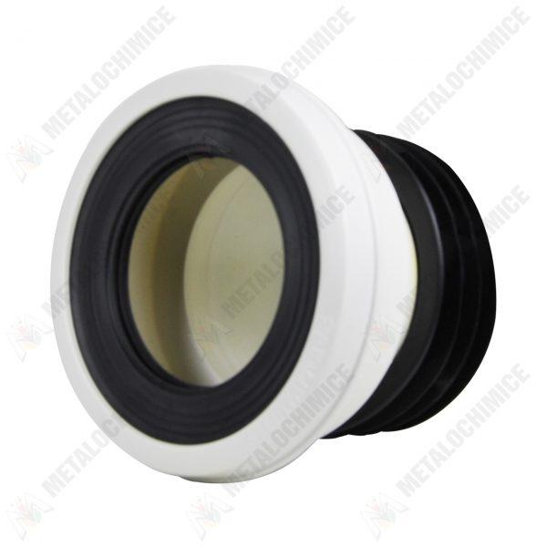 manson-wc-rigid-drept-pentru-scurgere-110-mm-1