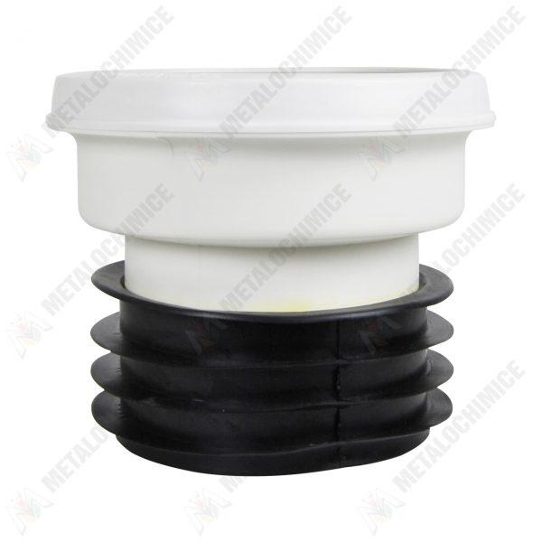 manson-wc-rigid-drept-pentru-scurgere-110-mm-2
