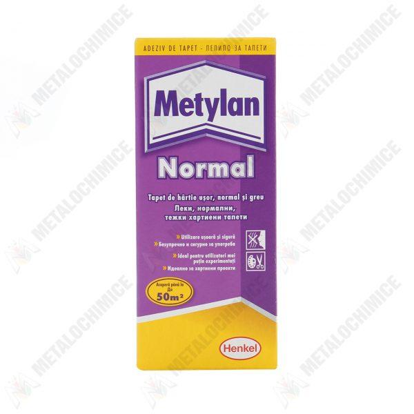 metylan-normal-adeziv-tapet-hartie-1