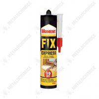 Moment Fix Express Adeziv de exterior, universal 375 g  din categoria Lipici si adezivi