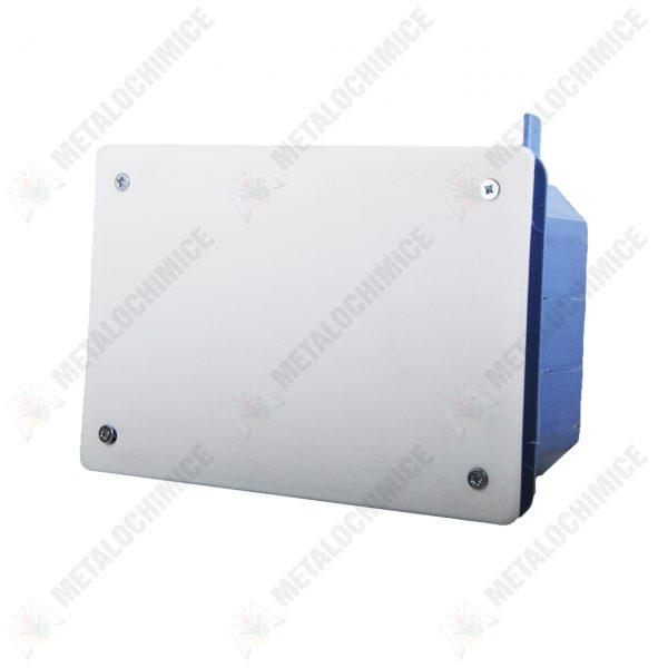 doza de derivatie pentru cabluri interior st 14 5x9 5 cm 1