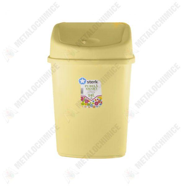 Sterk-Cos-reciclare-selectiva-crem,-14-L