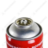 rothenberger multigas 300 butelie gaz 600 ml 2