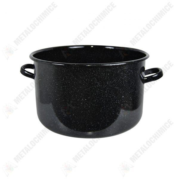 semioala-emailata-15-litri-2