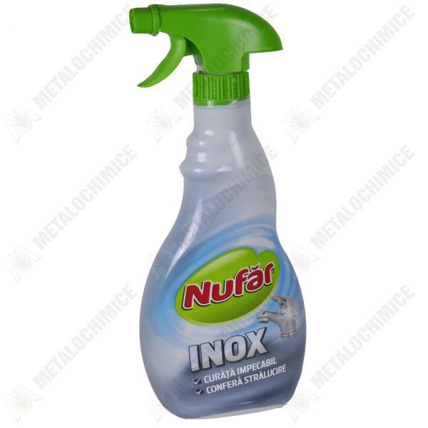 Nufar Inox