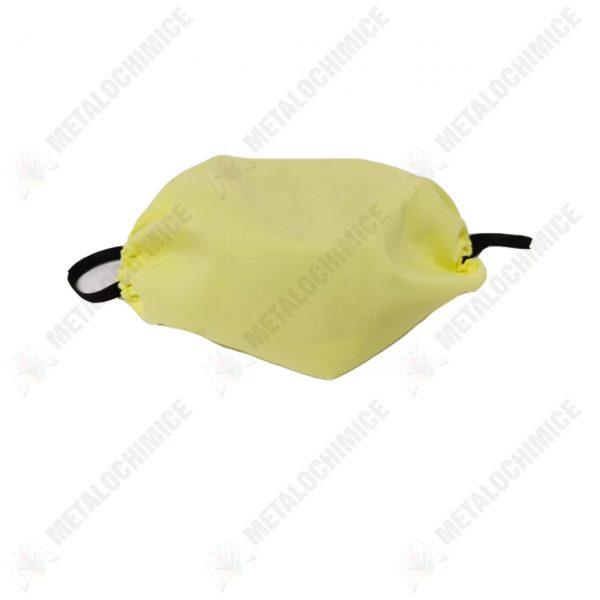 masca-protectie-bumbac-refolosibila