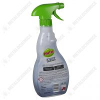nufar inox 500ml 2