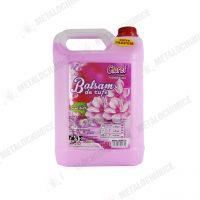 Cloret Balsam de rufe concentrat Sensitive 5L 1