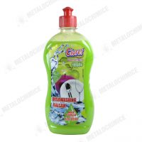 Cloret Detergent balsam vase Mar Verde 500ml 2
