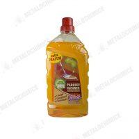 Cloret Detergent lichid parchet lemn 1L