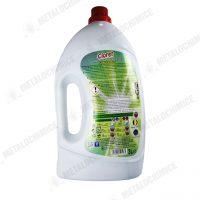 Cloret Detergent lichid pentru rufe automat 3L1