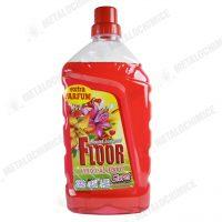 Cloret Detergent pentru pardoseala Oriental Bouquet 1L