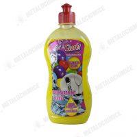 Cloret Detergent vase lichid Bubble Gum 500ml