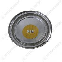 PaintStar Lac alchidic pin pentru lemn 750ml 1