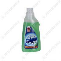 Solutie anticalcar Calgon Gel Hygiene 750ml