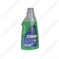 Solutie anticalcar Calgon Gel Hygiene 750ml 1