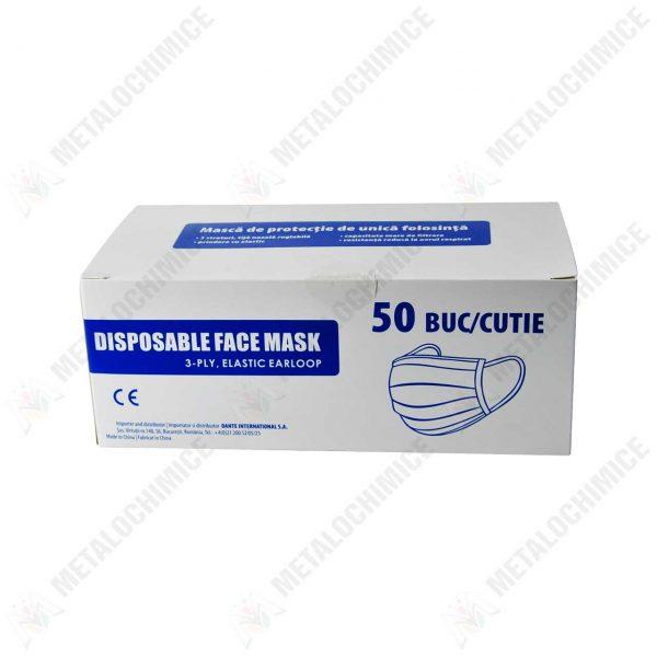 masca-de-protectie-medicala-unica-folosinta-3-straturi-50-buc-1