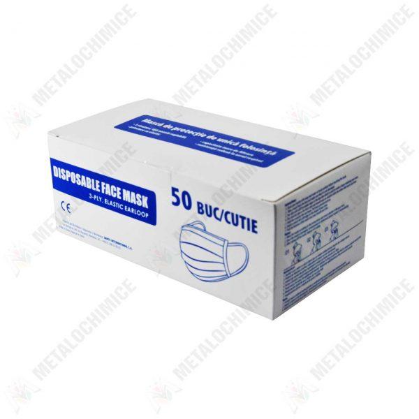 masca-de-protectie-medicala-unica-folosinta-3-straturi-50-buc-2
