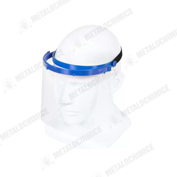viziera-protectie-fata-medicala-transparenta-1