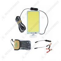360 light proiector led auto 10w 12v portabil imagine 1