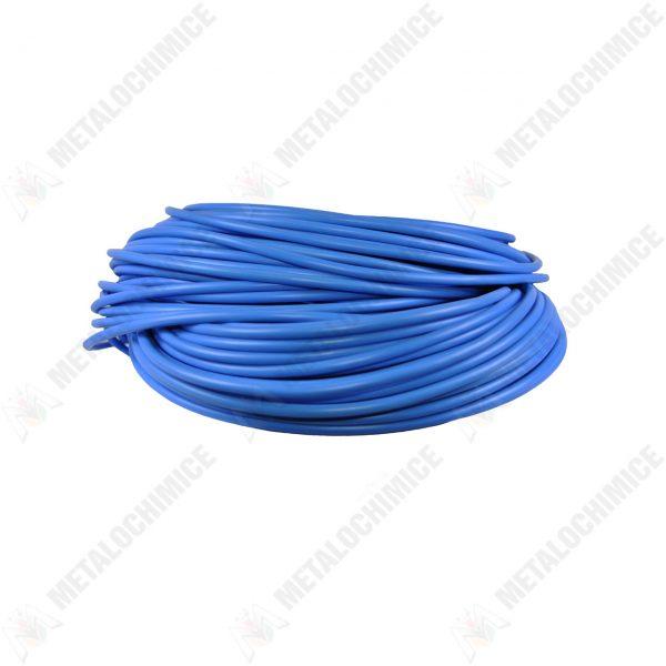 Cablu MYF 10