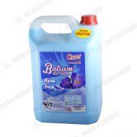 Cloret Balsam de rufe concentrat profesional Alpine Fresh 5L