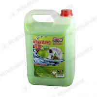 Cloret Detergent vase 5L Mar Verde