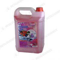 Cloret Detergent vase Berry 5L