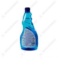 Igienol albastru rezerva marin dezinfectant universal fara clor marin 750 ml 2