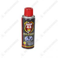SEP 44 Solutie antirugina spray ungere 200ml