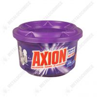 axion pasta ultra prospetime detergent vase 400 g 1 1