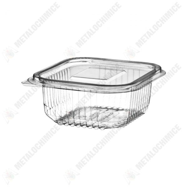 caserole-plastic-250-gr-unica-folosinta-catering-100-buc-1