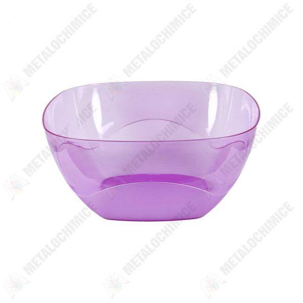 castron-plastic-transparent-patrat-5-litri-1