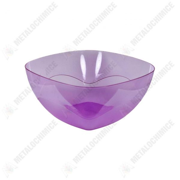 castron-plastic-transparent-patrat-5-litri-2