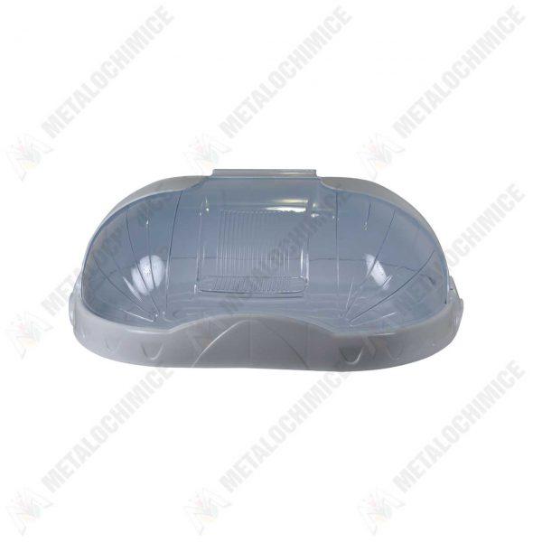 cutie-depozitare-paine-plastic-alba-2