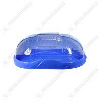 cutie paine plastic cu capac 1