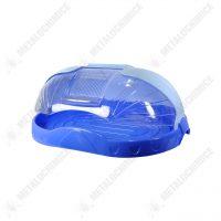 cutie paine plastic cu capac 2