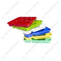 suport tacamuri sertar plastic 2