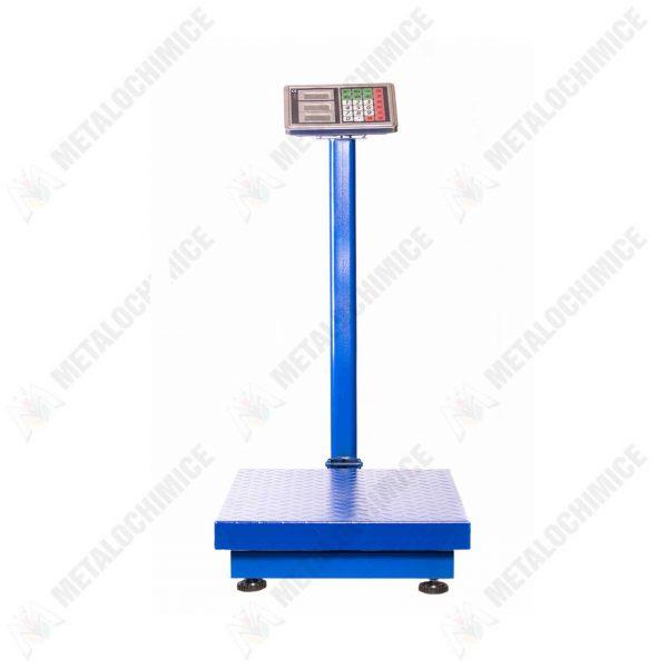 tcs cantar electronic 500 kg cu platforma 1