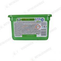 ariel color allin1 pods detergent capsule 13 bucati 2